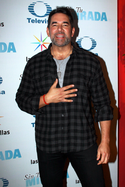 EduardoSantamarina002