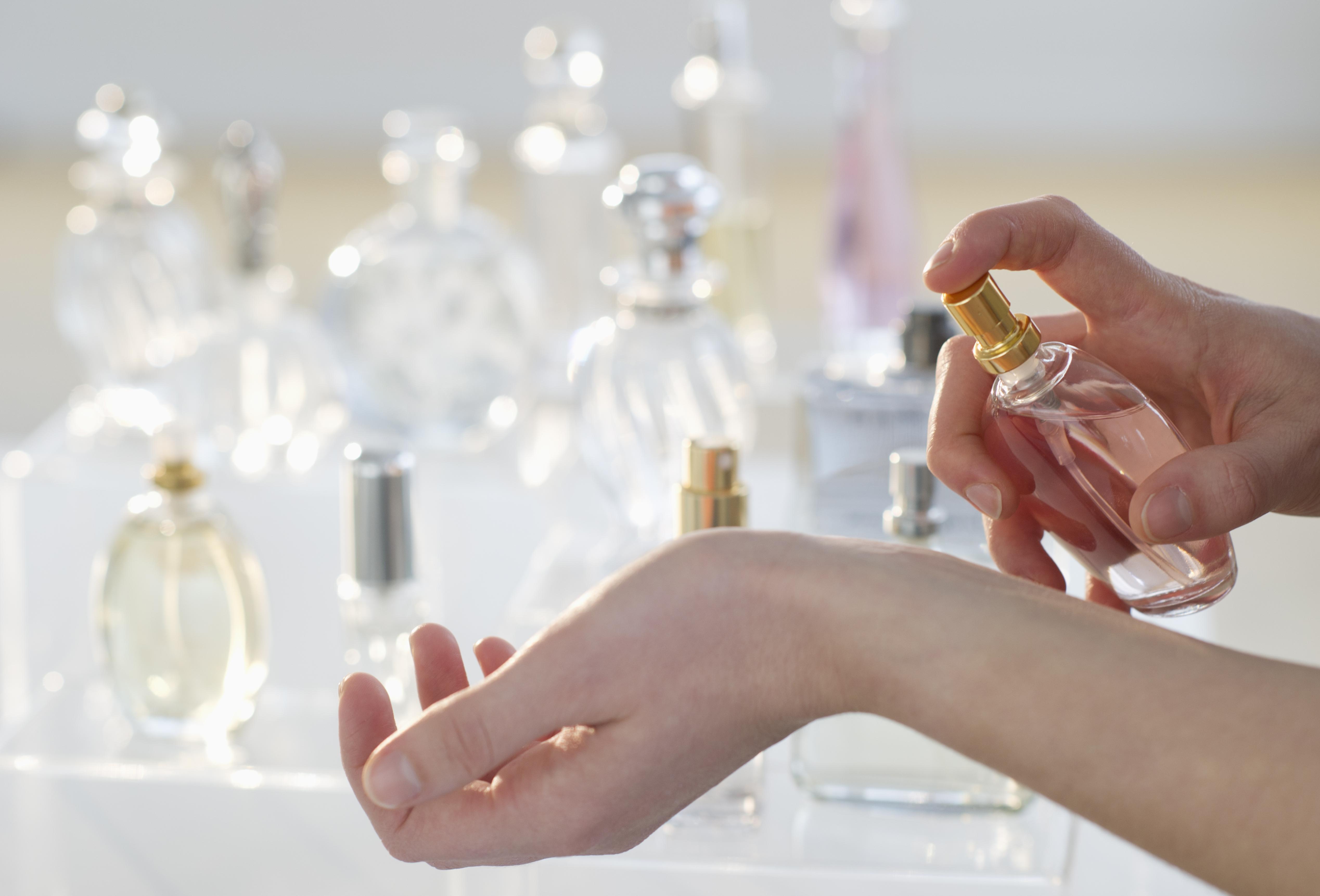 tips, perfume, perfecto, fragancia, consejos