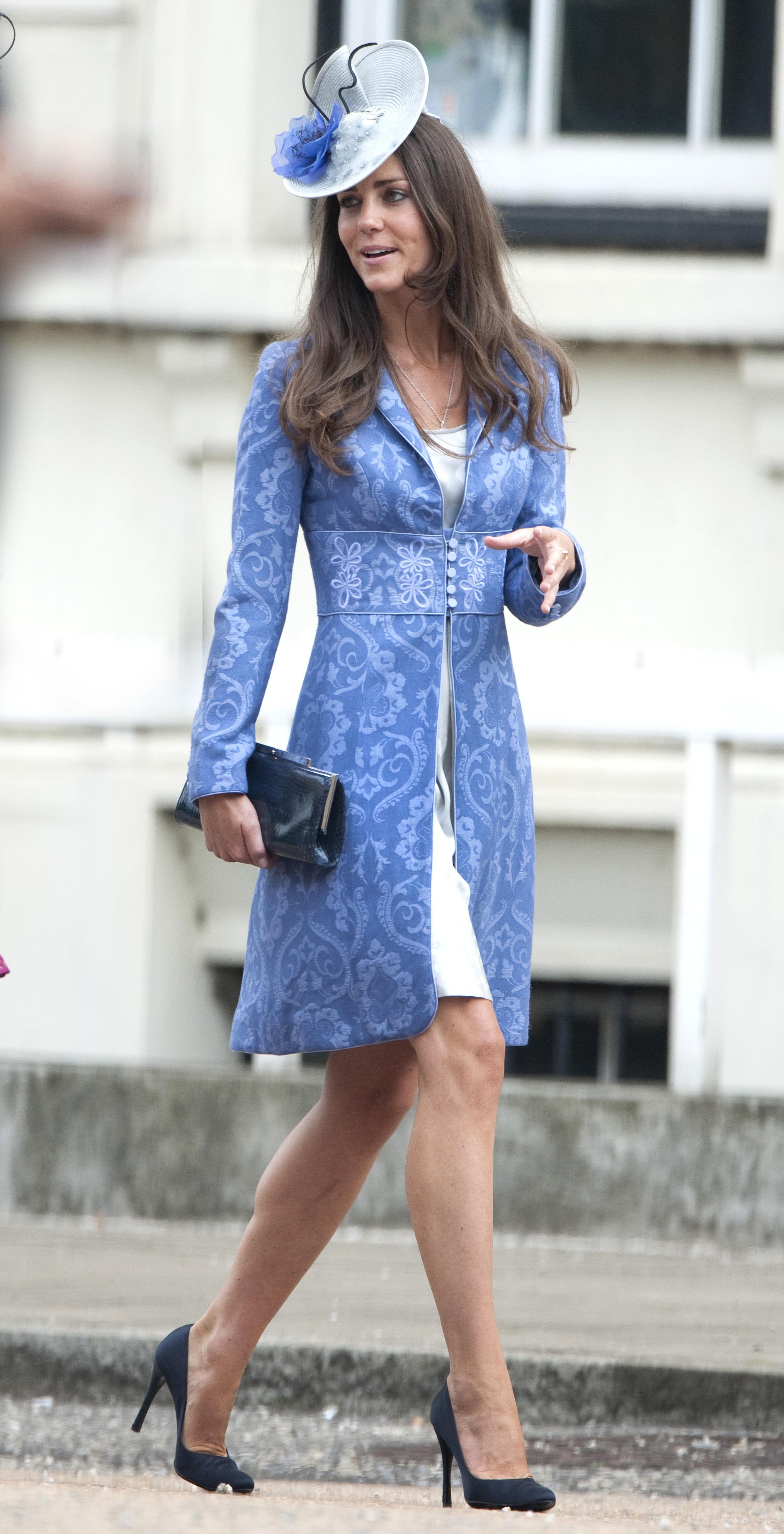 Kate Middleton, estilo, bodas, boda real