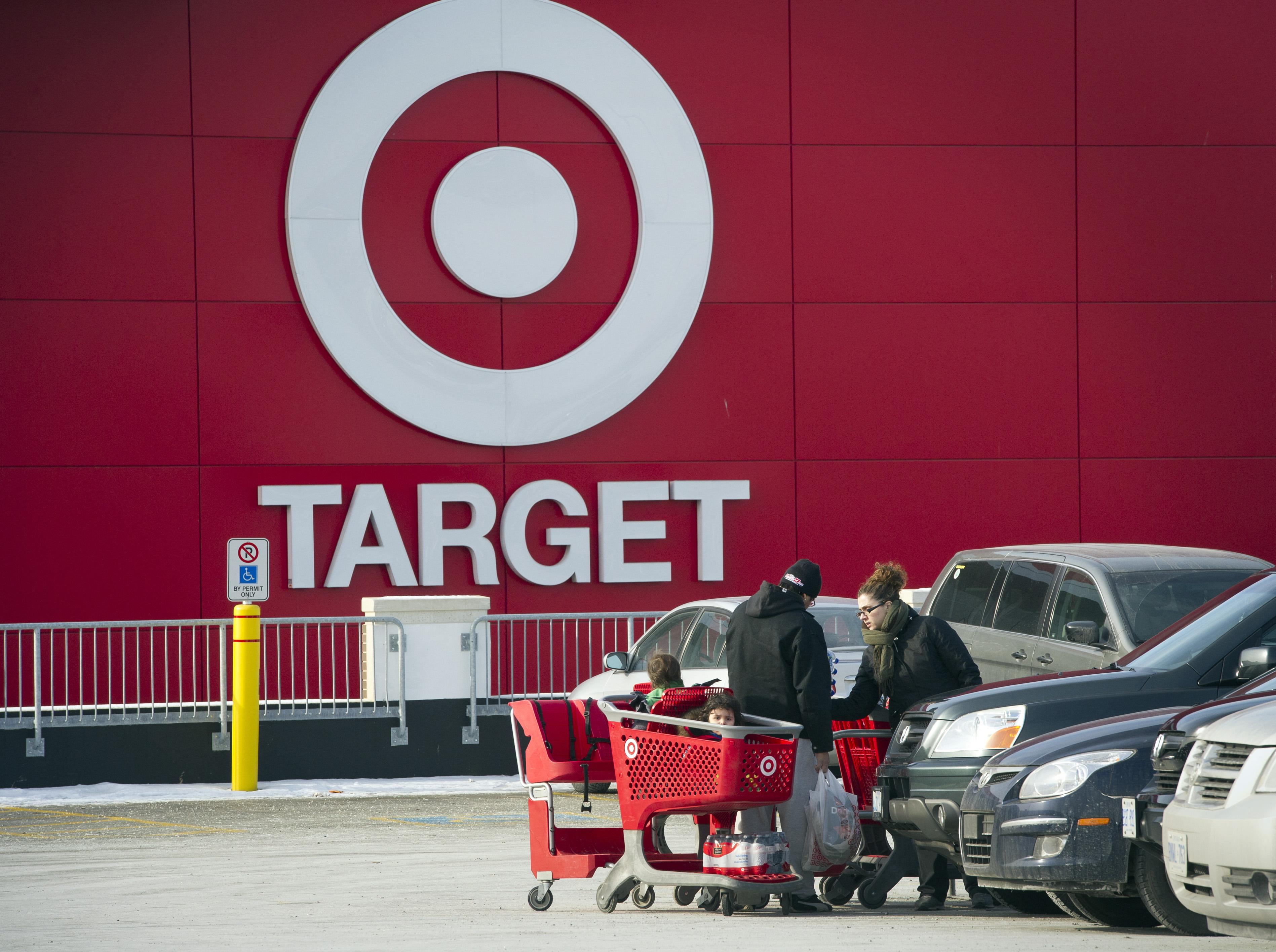 Target, no vendera, sacara, marcas, merona, mossimo, cherokee, nuevas lineas, otono,