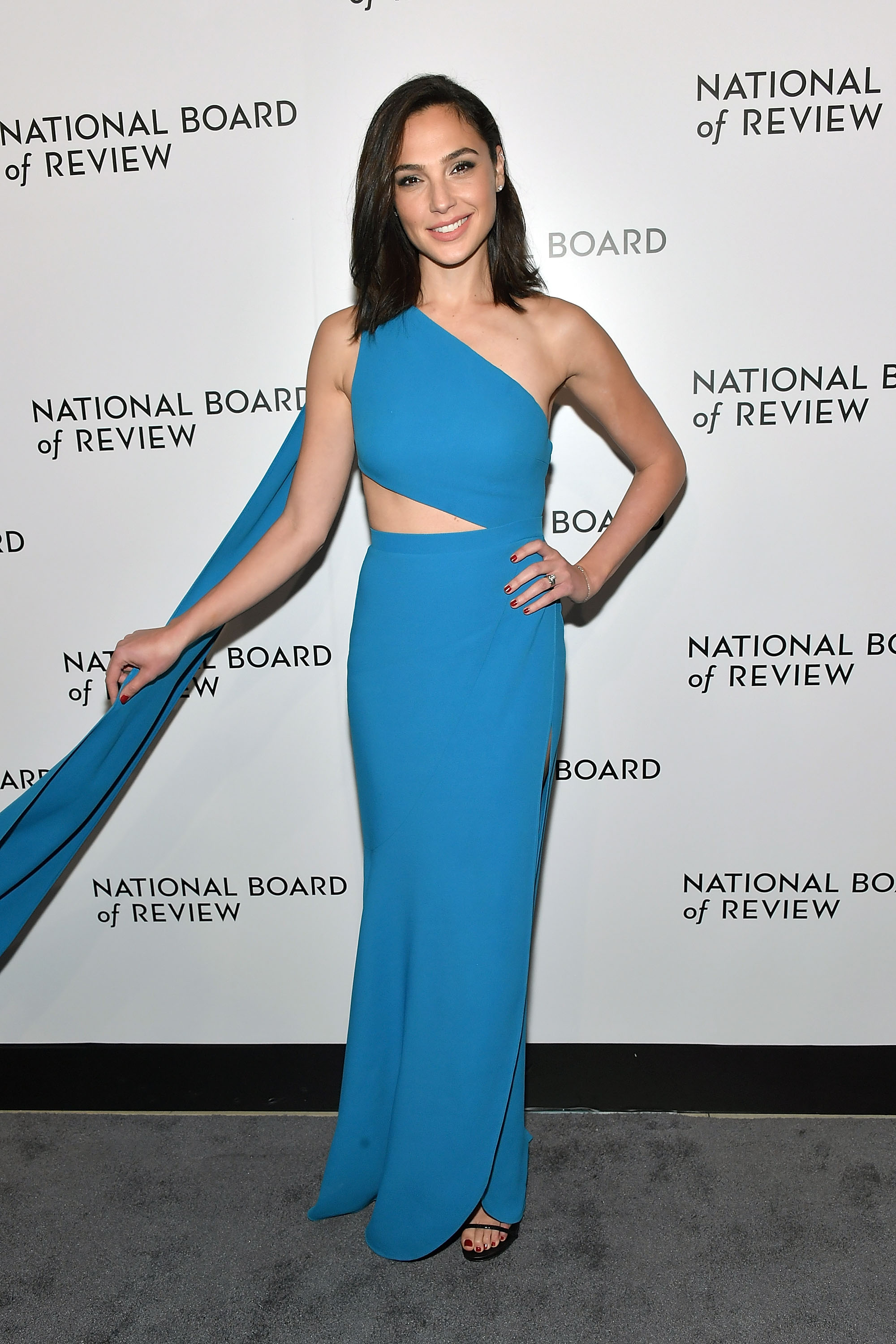 2018 The National Board Of Review Annual Awards Gala