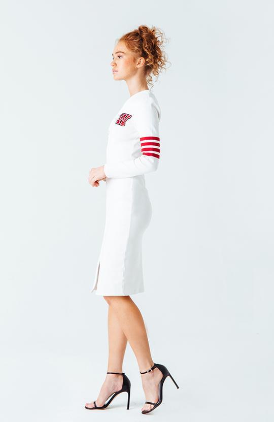Serena William, Coleccion, ropa
