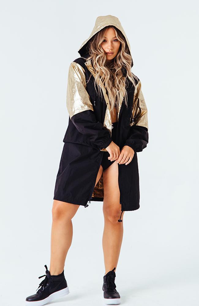 Serena Williams, coleccion, ropa