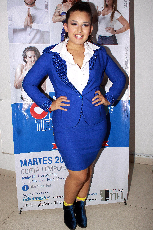 Romina Marcos