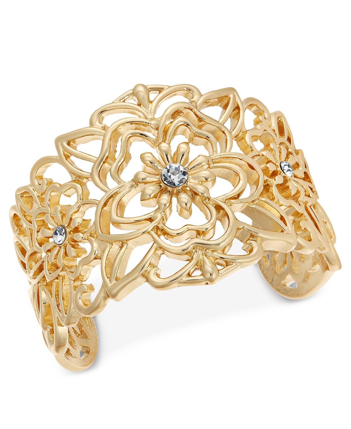 thalia-sodi-for-macys_gold-tone-crystal-flower-filigree-cuff-bracelet_34-50.jpg