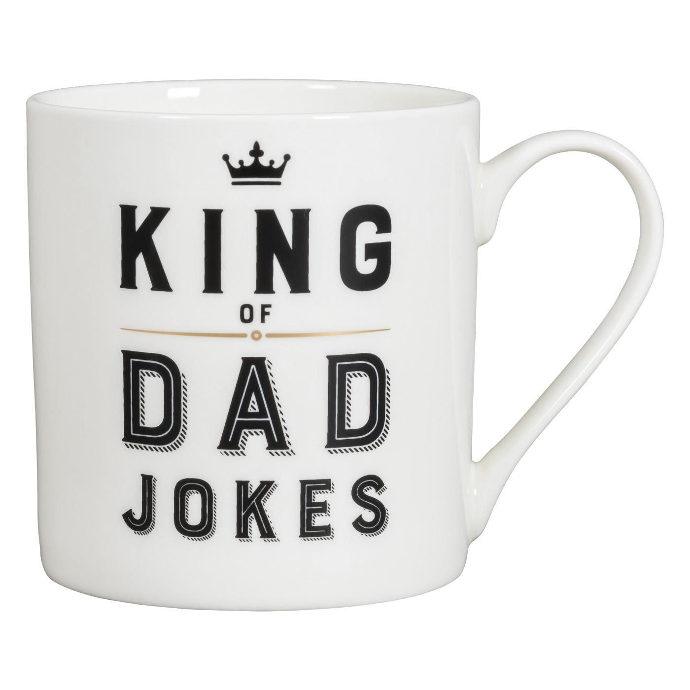regalos, día del padre