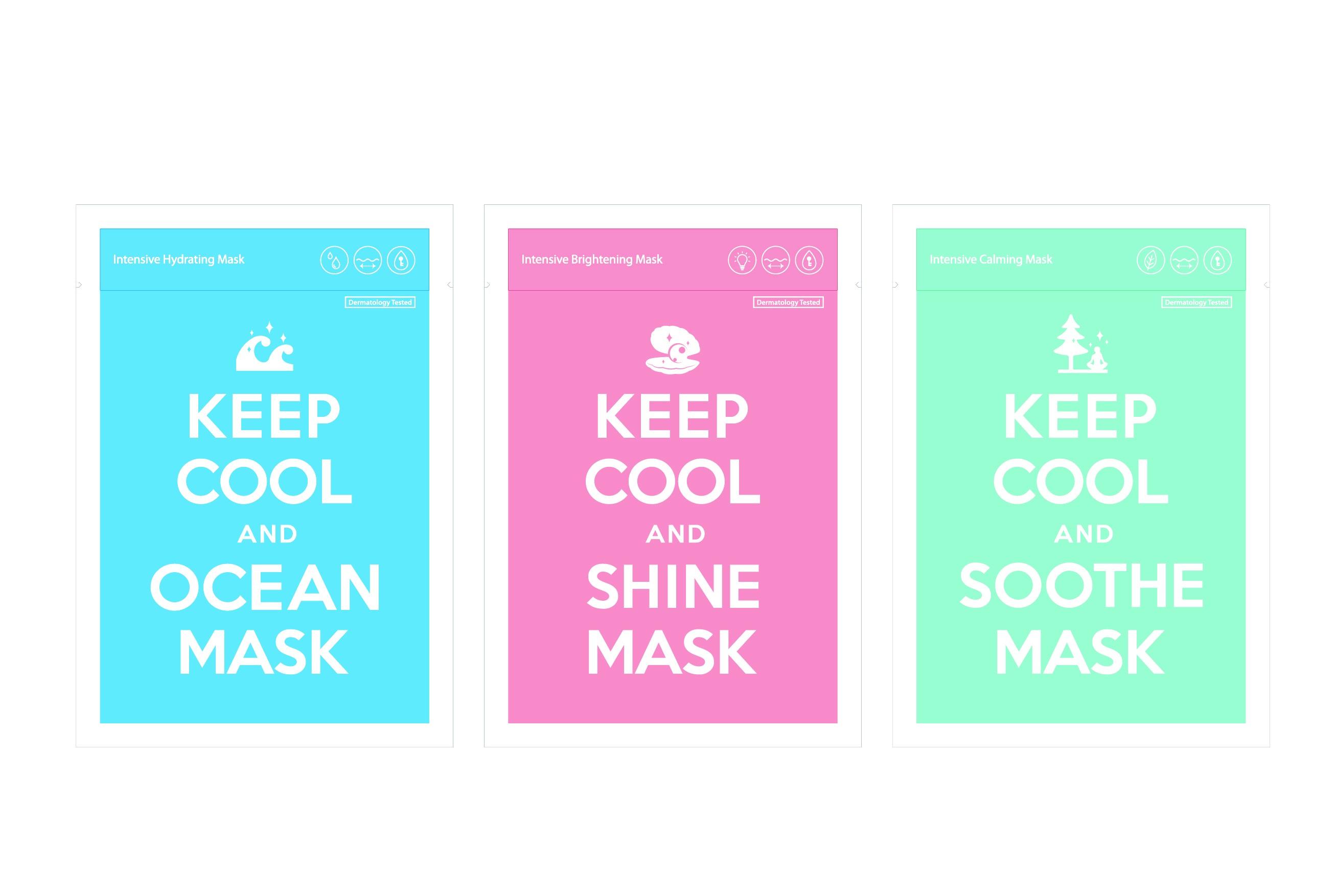 mascarilla, piel, hidratacion, sheet mask
