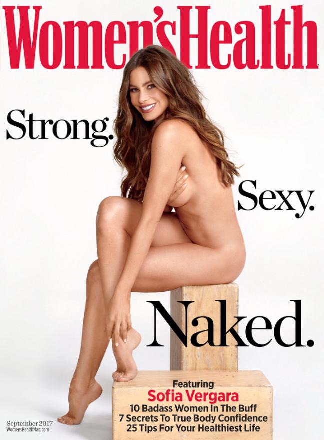 Famosos desnudos en portada2