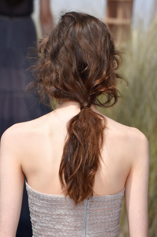 bodas, peinados, estilo, pelo
