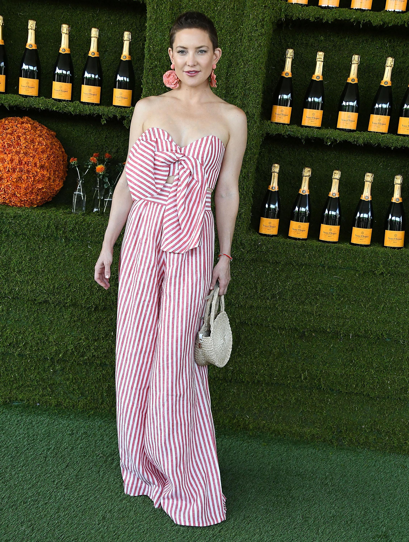 Kate Hudson, look, estilo, style