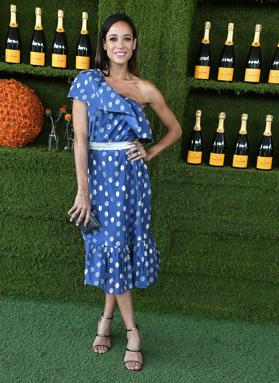 Dania Ramirez, look, estilo, style
