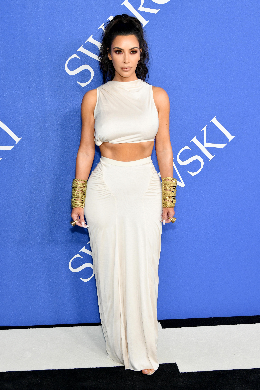 Kim Kardashian, look, estilo, style