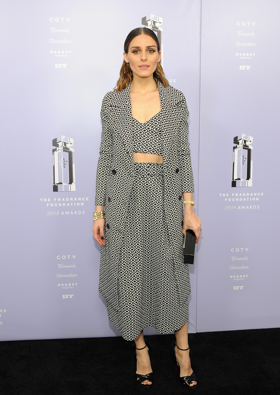 Olivia Palermo, look, estilo, style