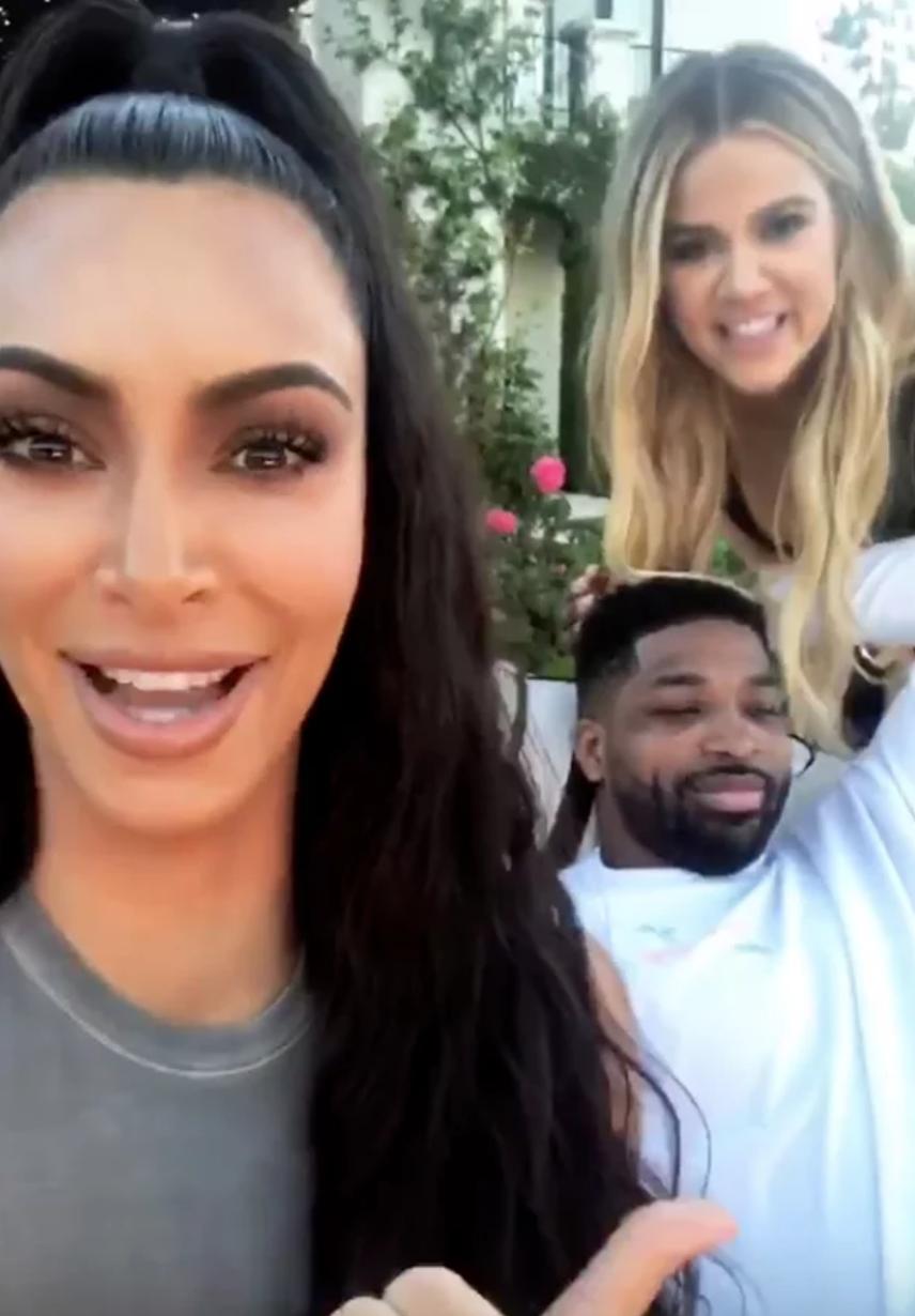 kim-kardashian-tristan-thompson.png
