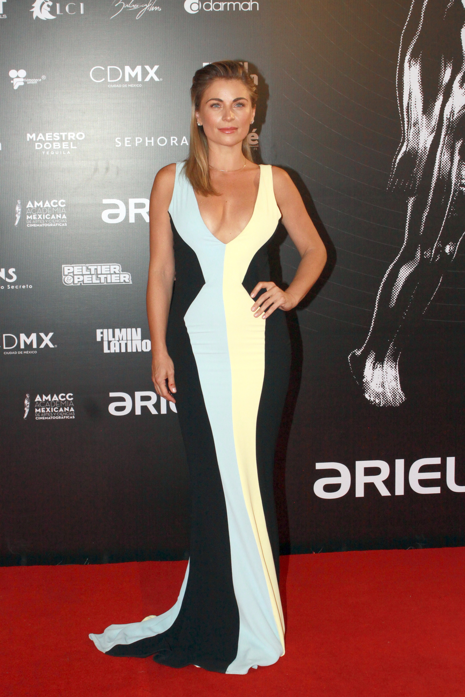 Ludwika Paleta, look, estilo, style