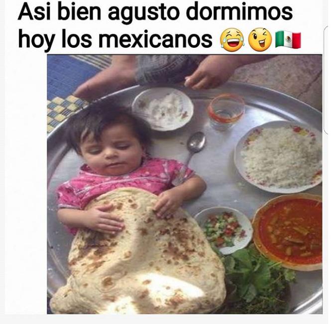 Memes Alemania vs. Mexico14