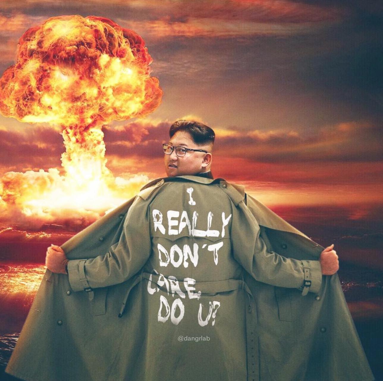 memes chaqueta melania24