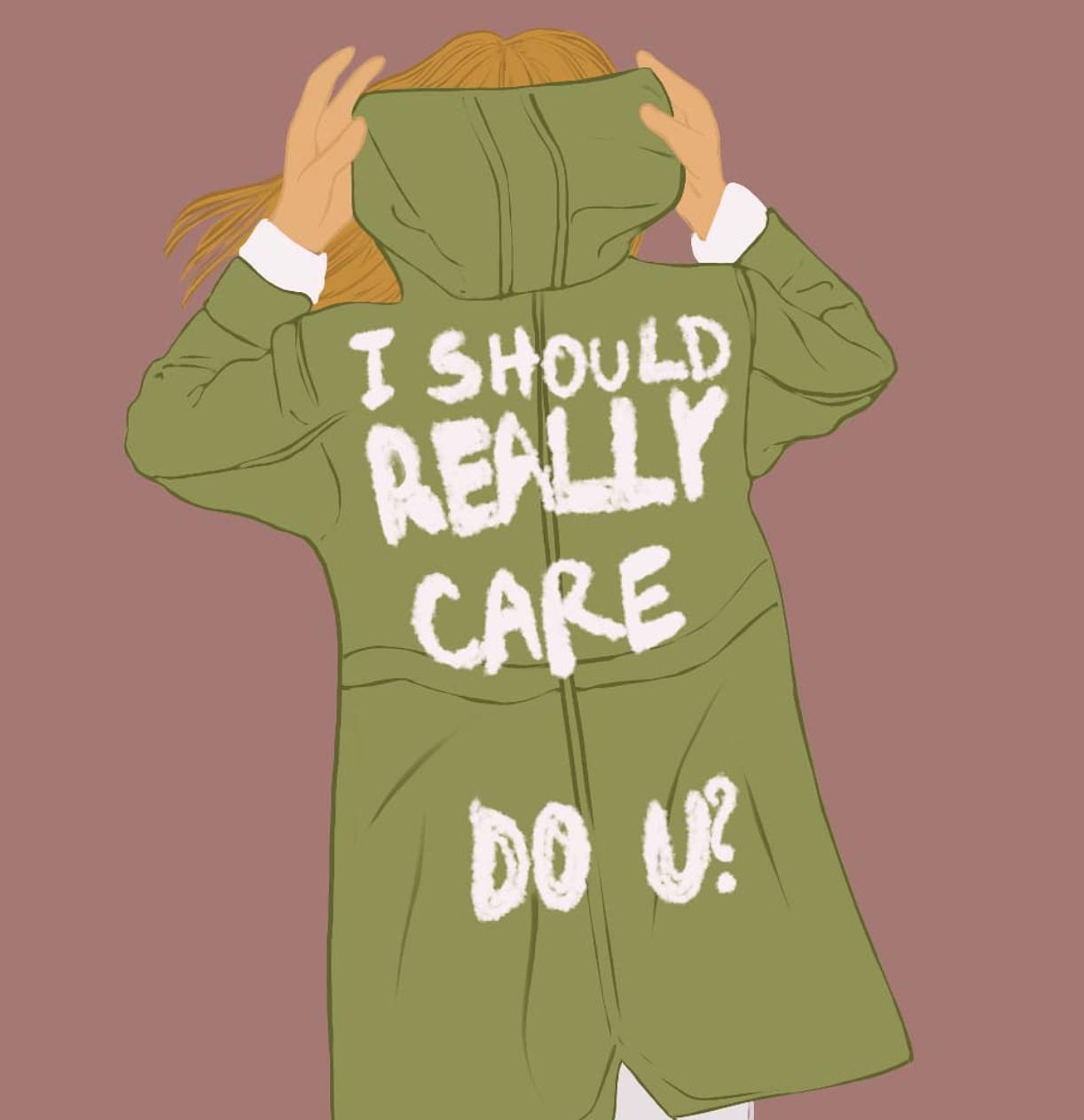 memes chaqueta melania27