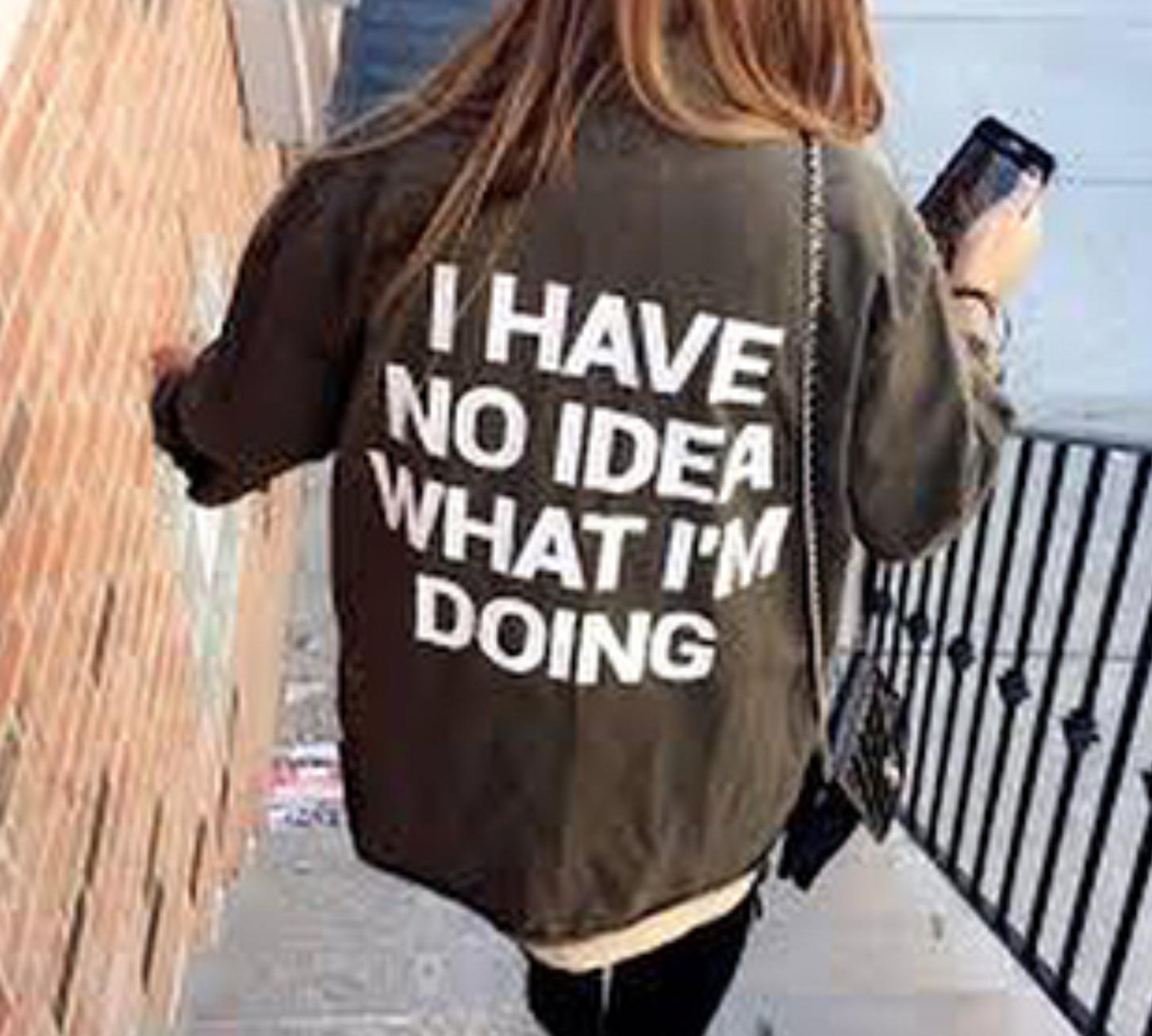 memes chaqueta melania34