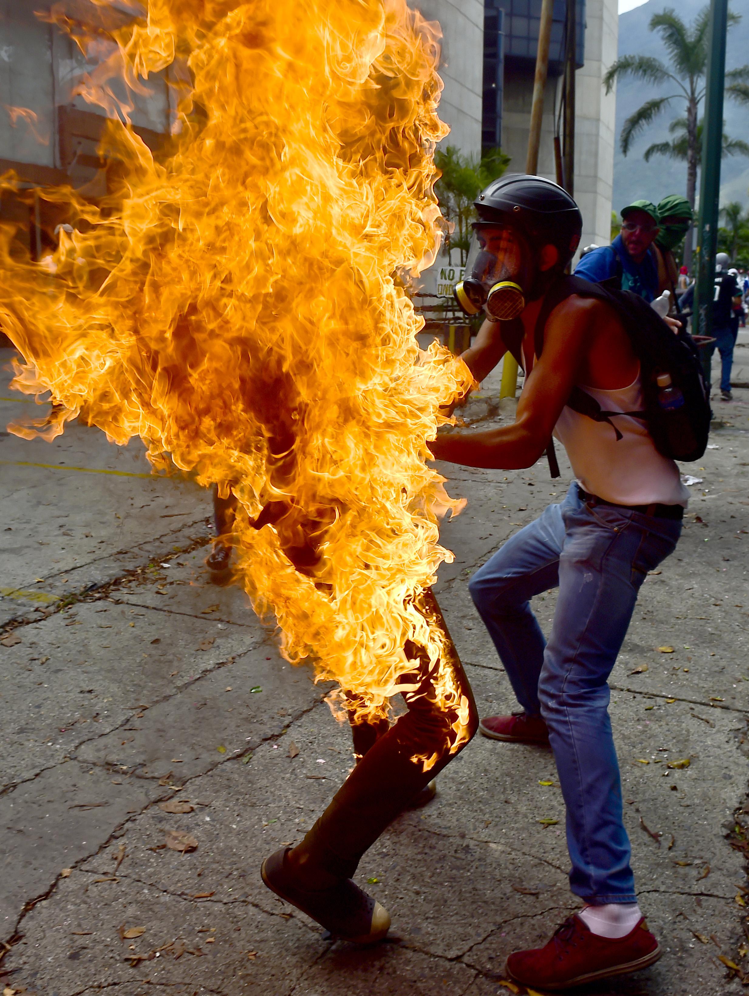 venezuela-11.jpg