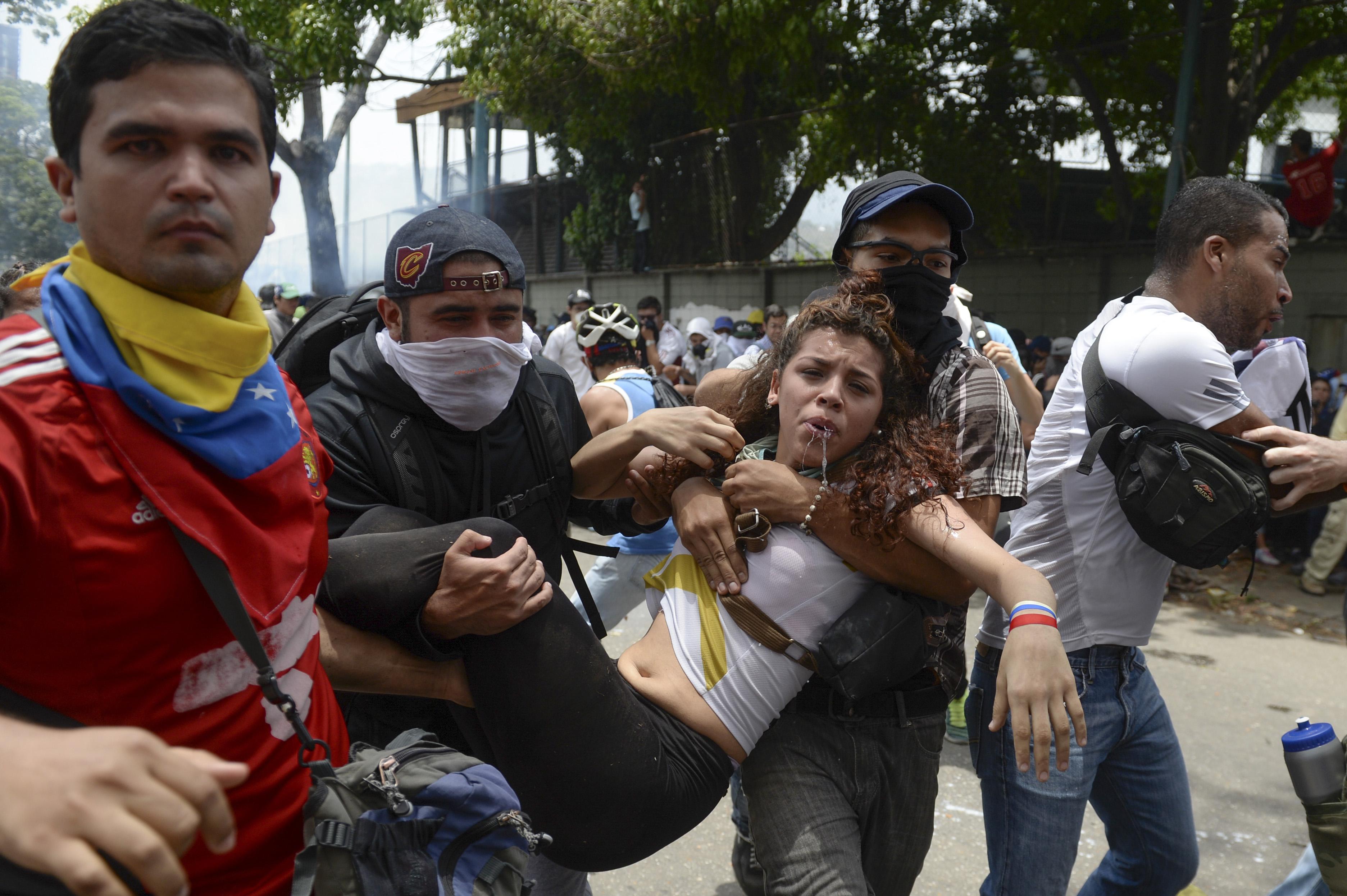 venezuela-24.jpg