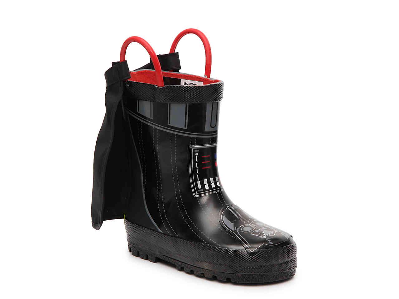 zapatos, botines, vuelta al cole