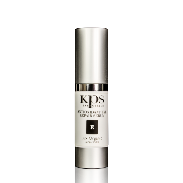 antioxidant-eye-repair-serum-anti-aging.png