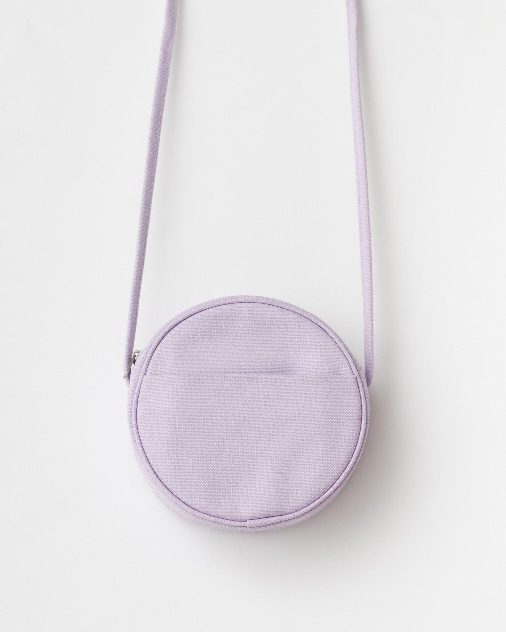 bolsos, redondos, rafia, accesorios