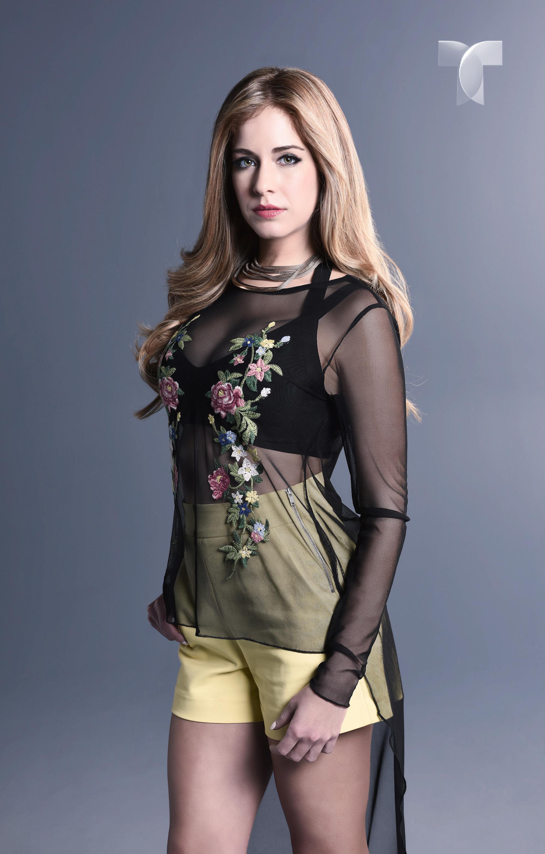 _ESDLC_Carmen Aub como Rutila Casillas_003 copy copia