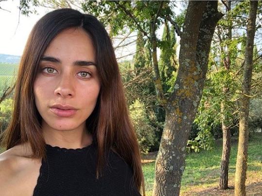 esmeralda 14