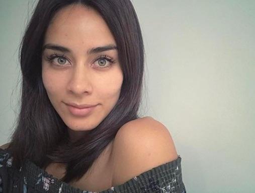 esmeralda 2