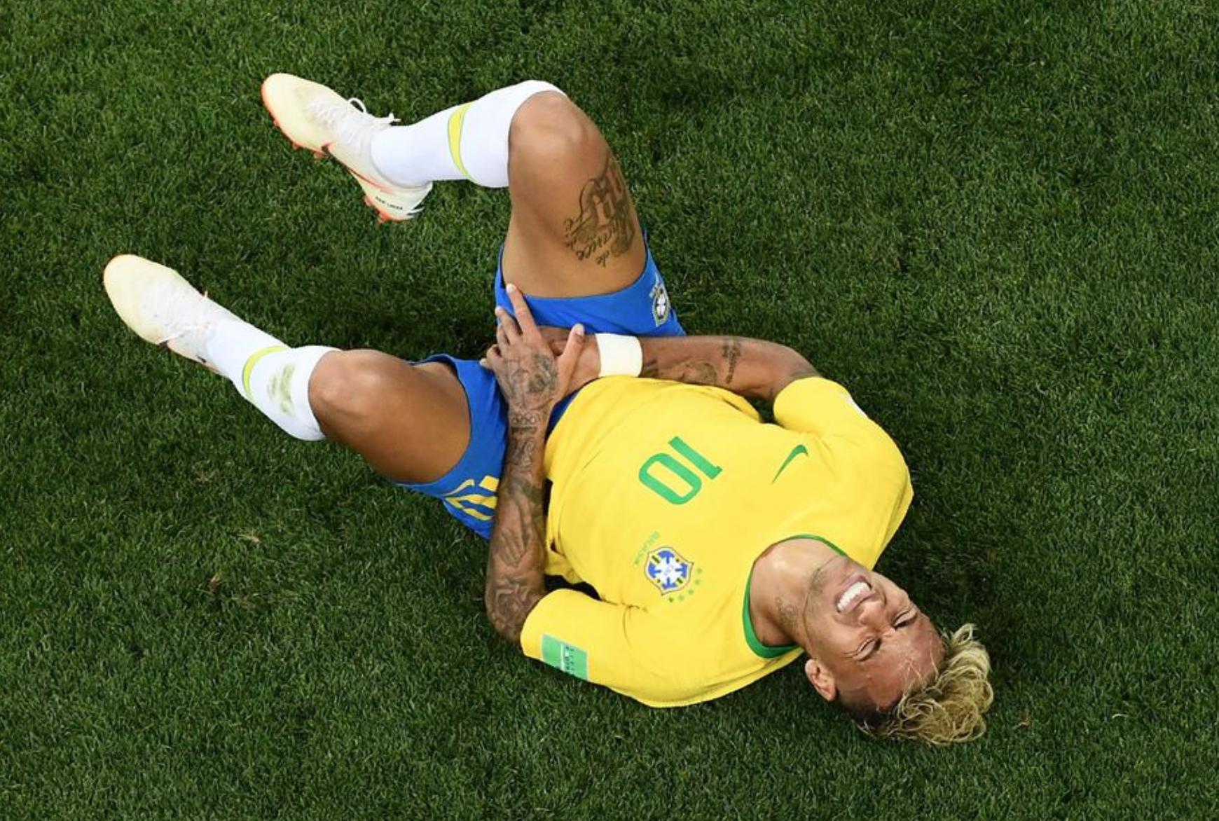Memes de Neymar17