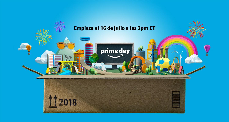 prime-day-2018-uses.jpg