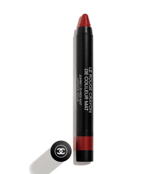 Chanel, labial