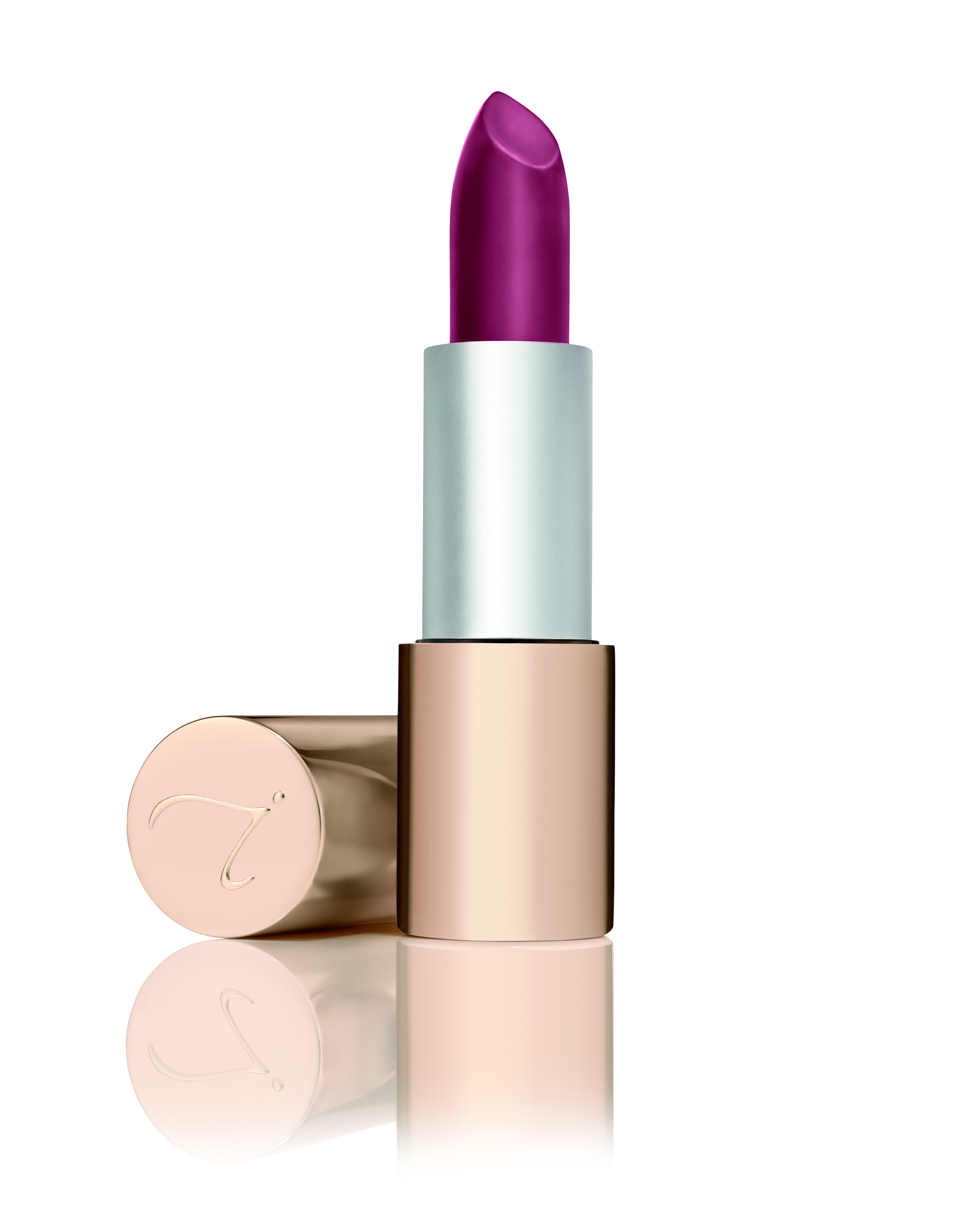 Jane Iredale, labial