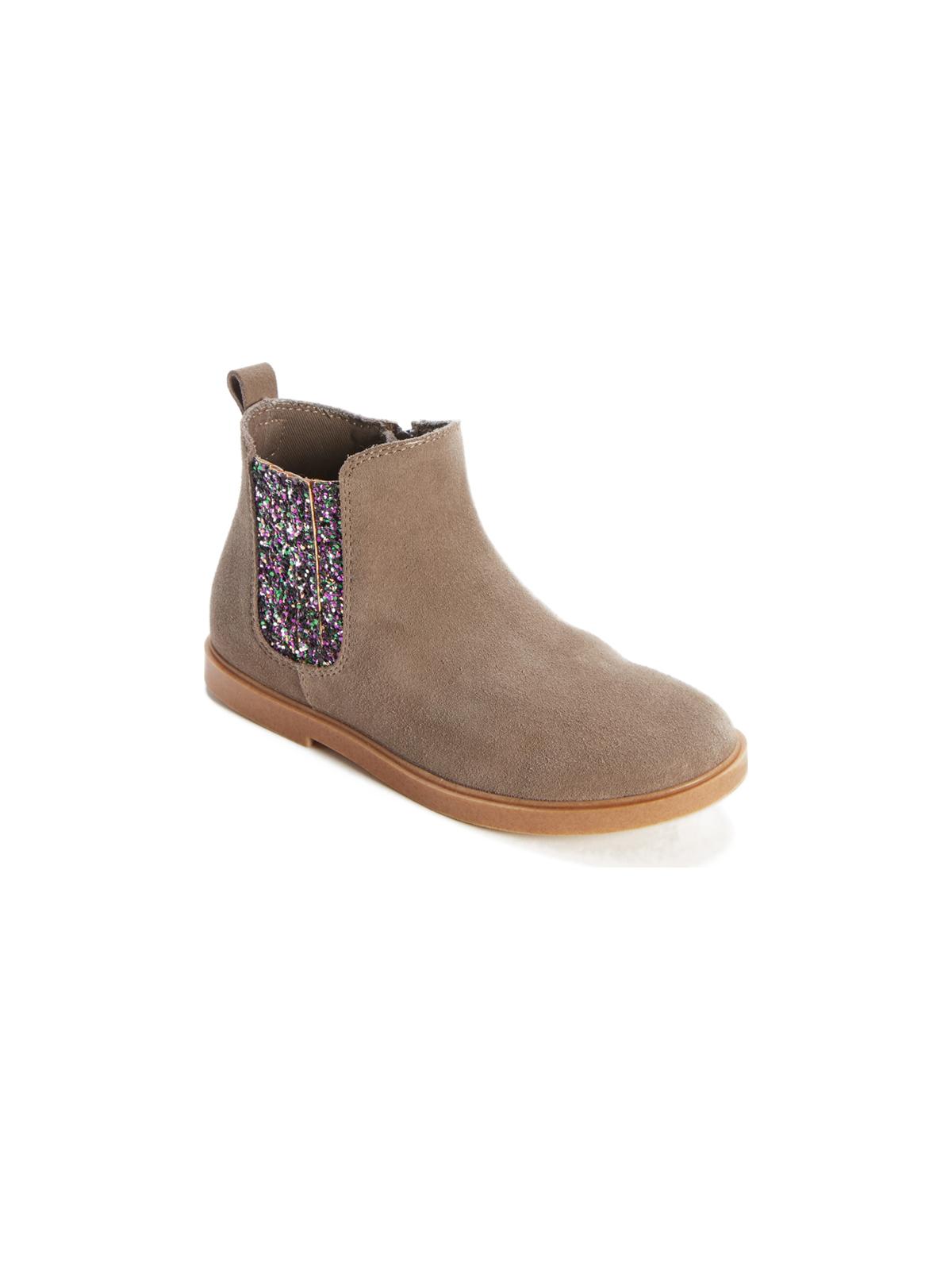 zapatos, niños, vuelta al cole, botines