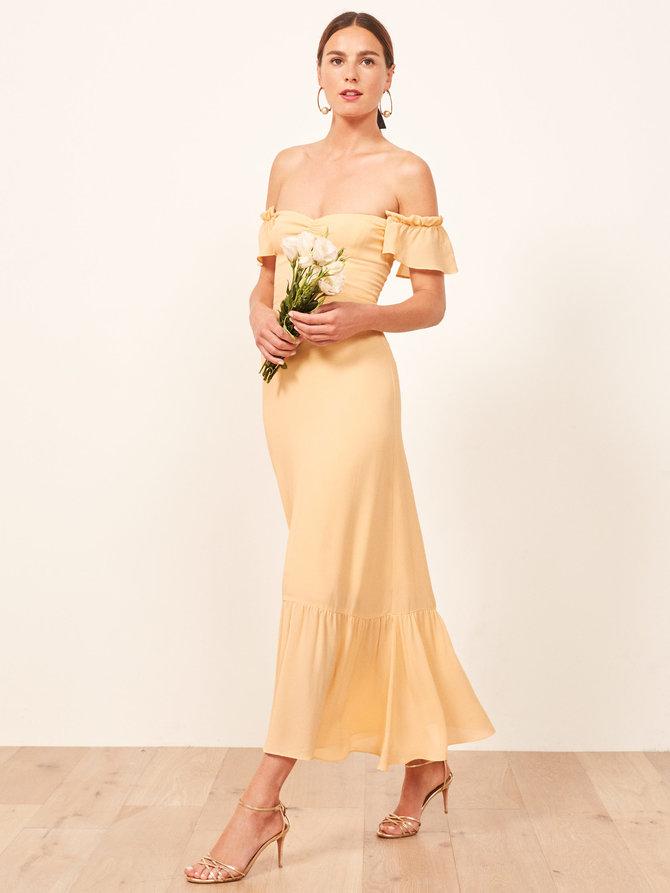 vestido de novia, boda, boda civil, vestidos