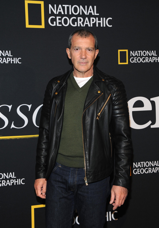 National Geographic Unveils The Genius: Studio