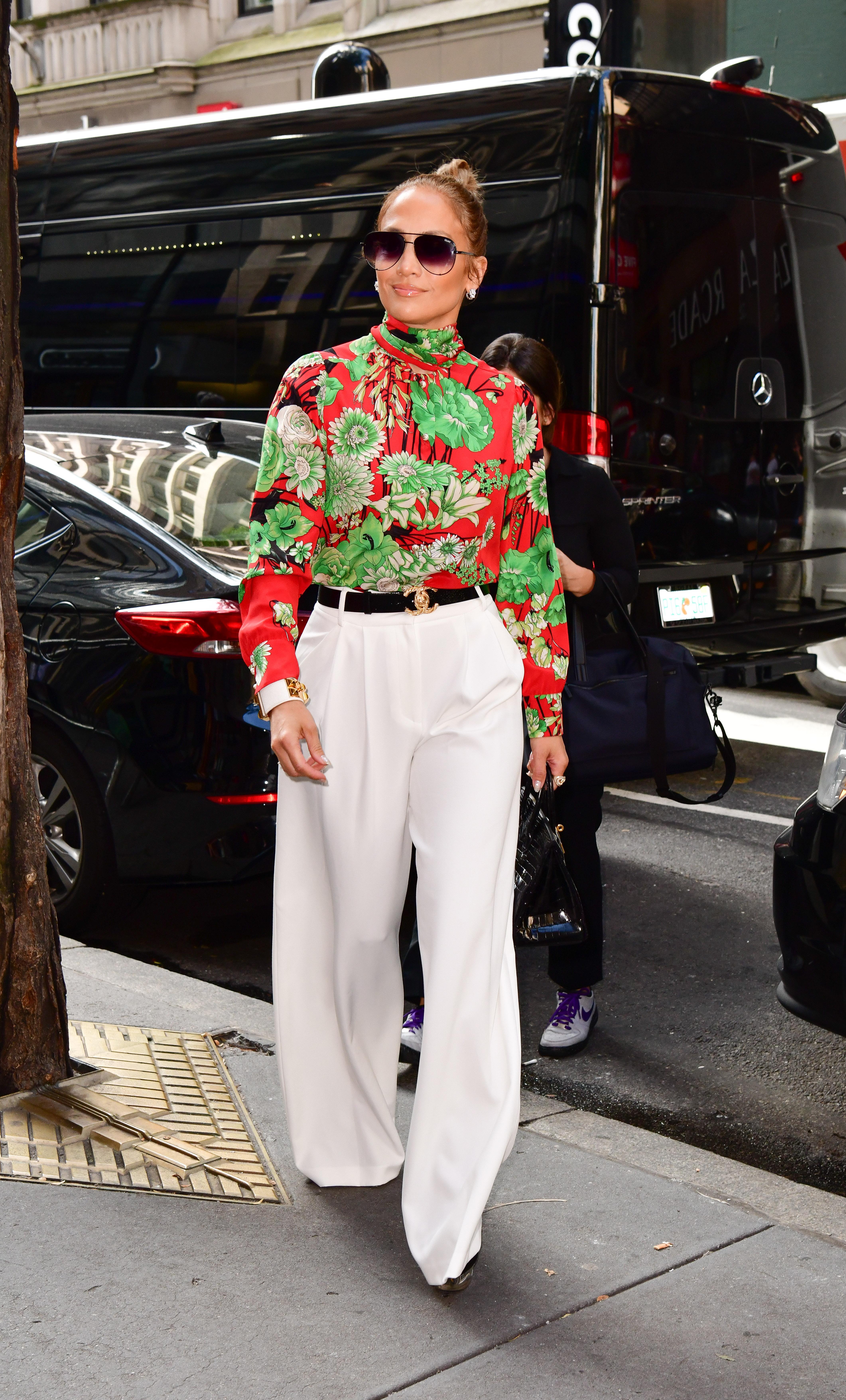 Jennifer Lopez, jlo, looks,
