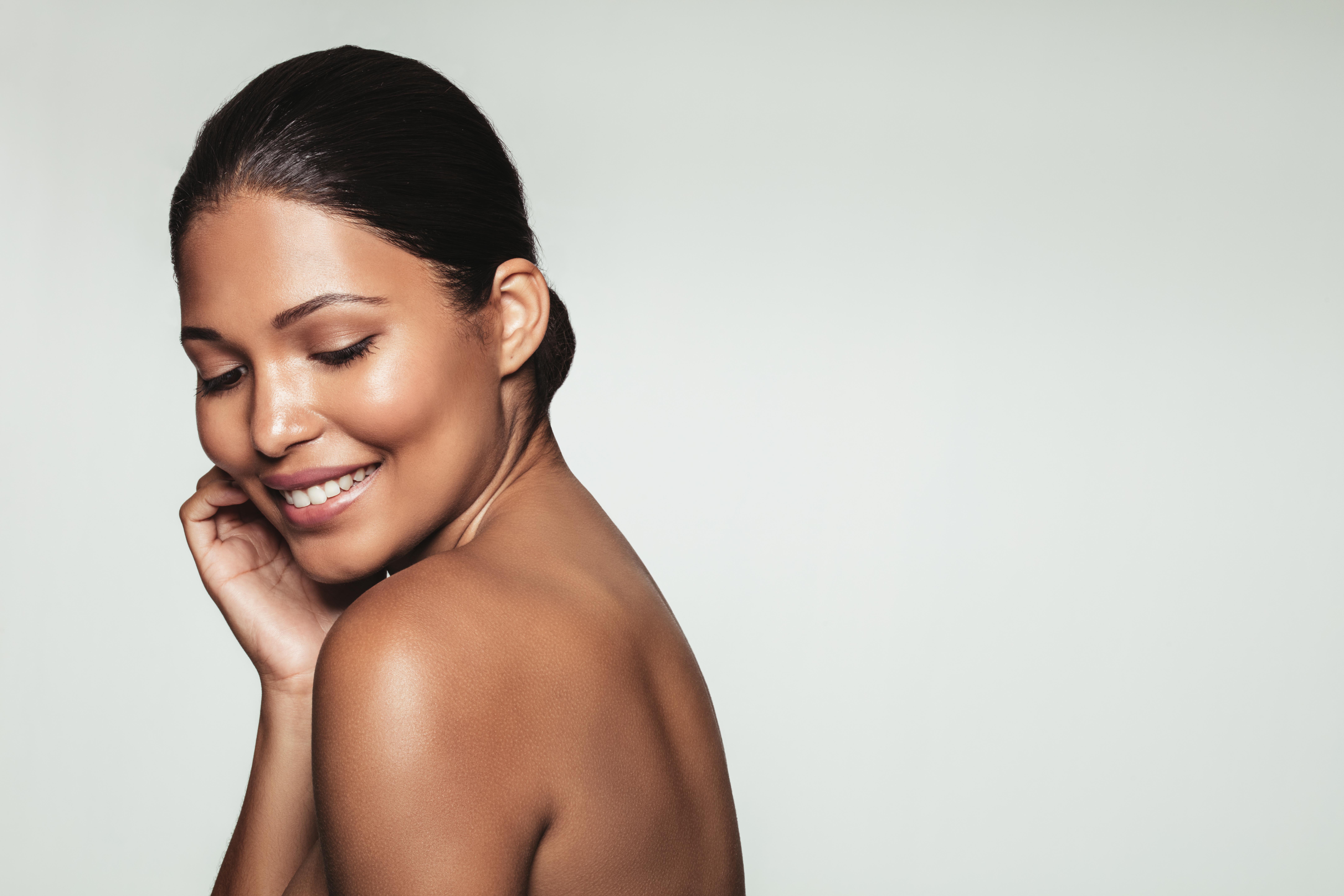 piel, skin revamp