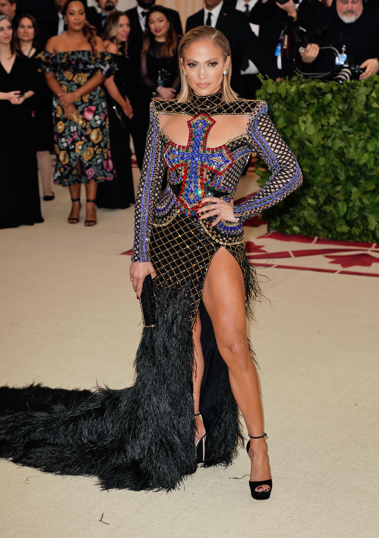 los más fashion, vestido, lista, famosa