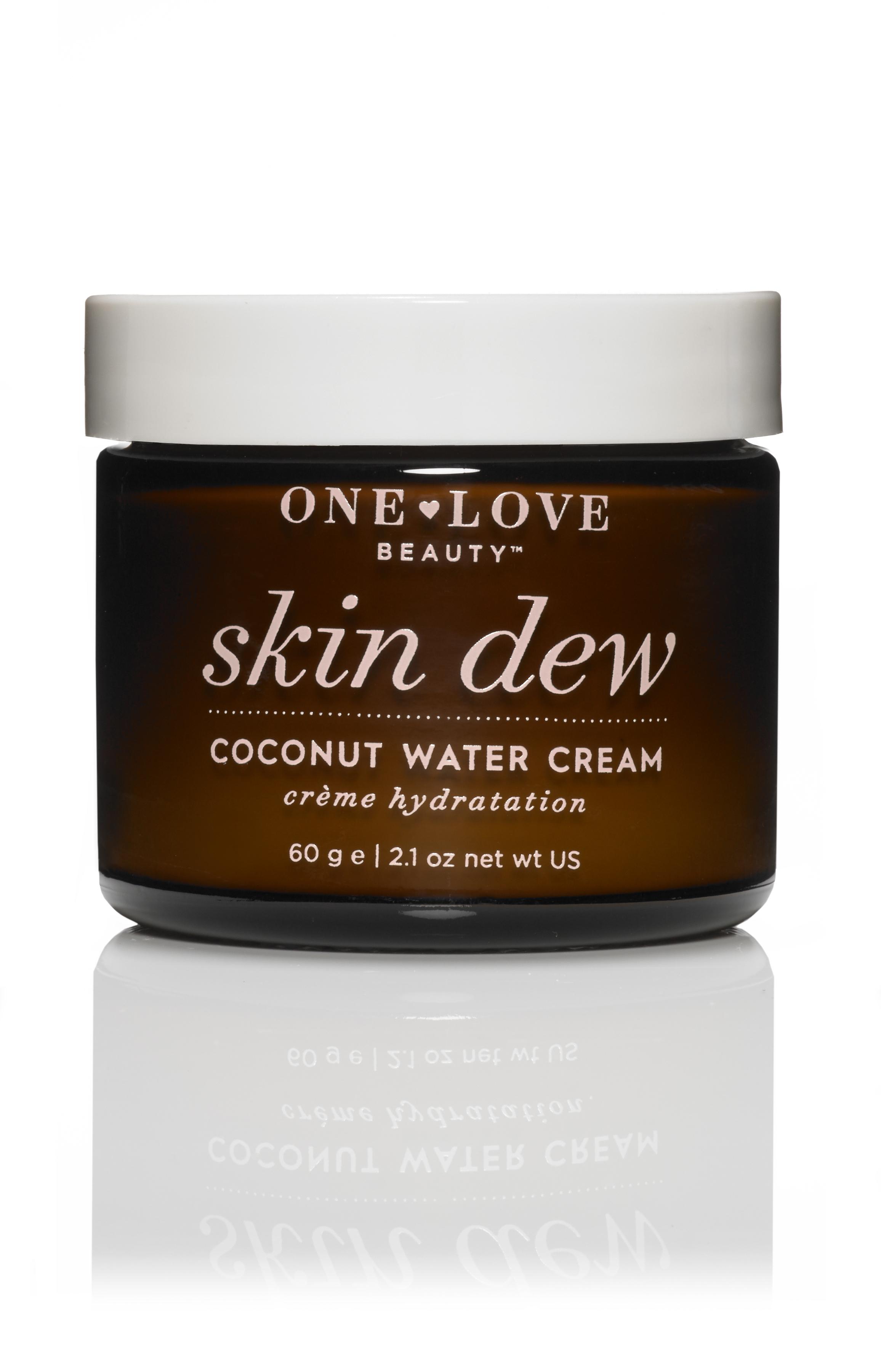 skin revamp, piel, rostro