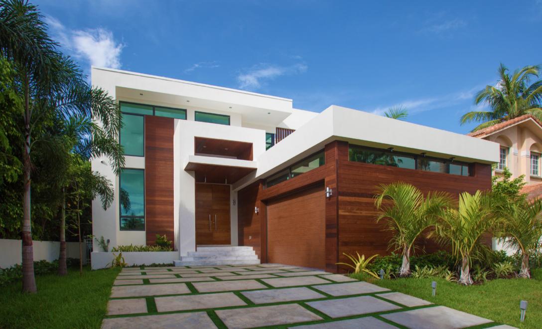 La nueva mansion de Nicky Jam11