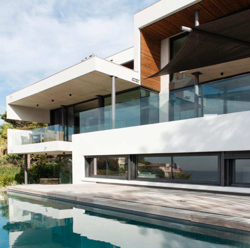 La nueva mansion de Nicky Jam3