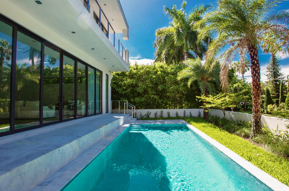 La nueva mansion de Nicky Jam4
