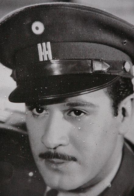Pedro Infante, Famosos que han muerto en accidentes aéreos
