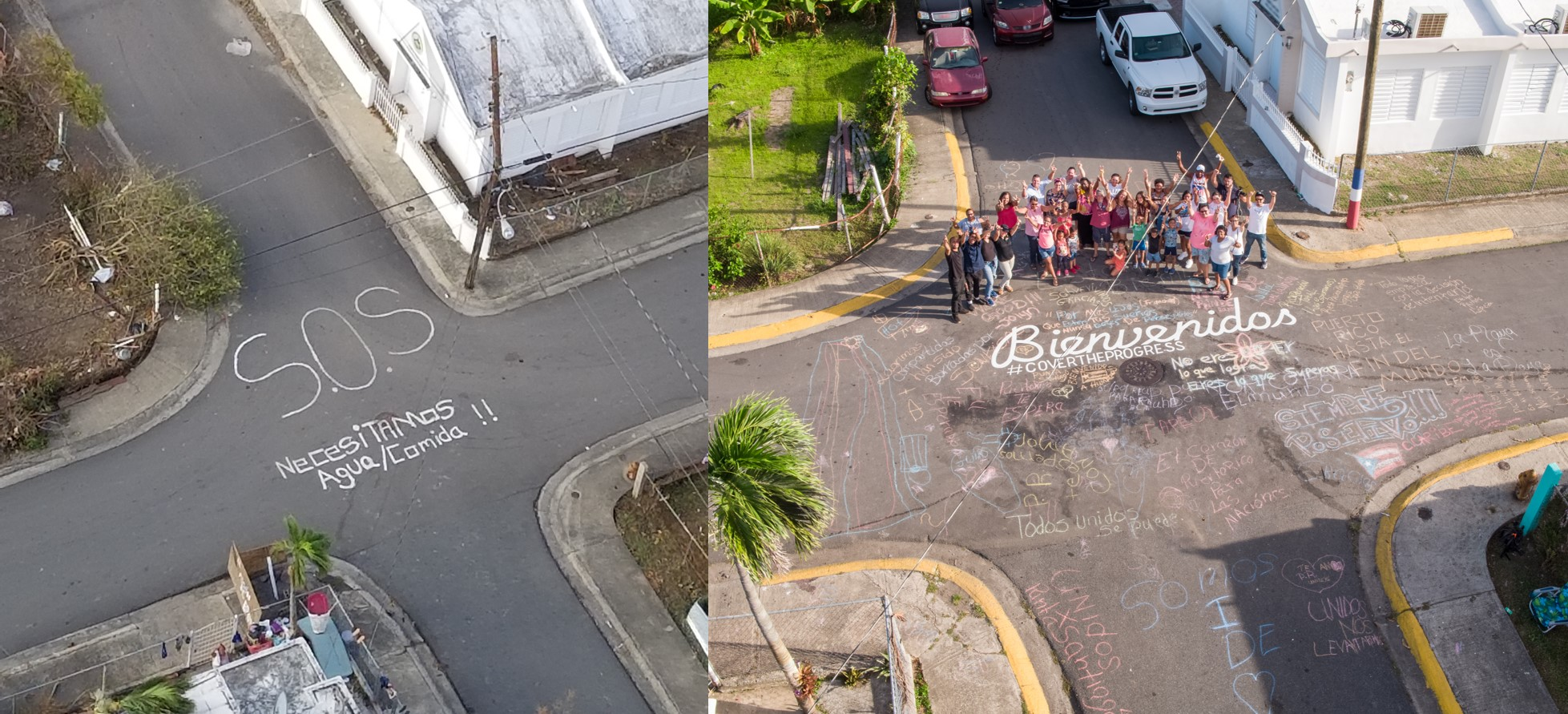 puerto-rico-hurricane-maria-one-year-anniversary_humacao-punta-santiago.jpeg