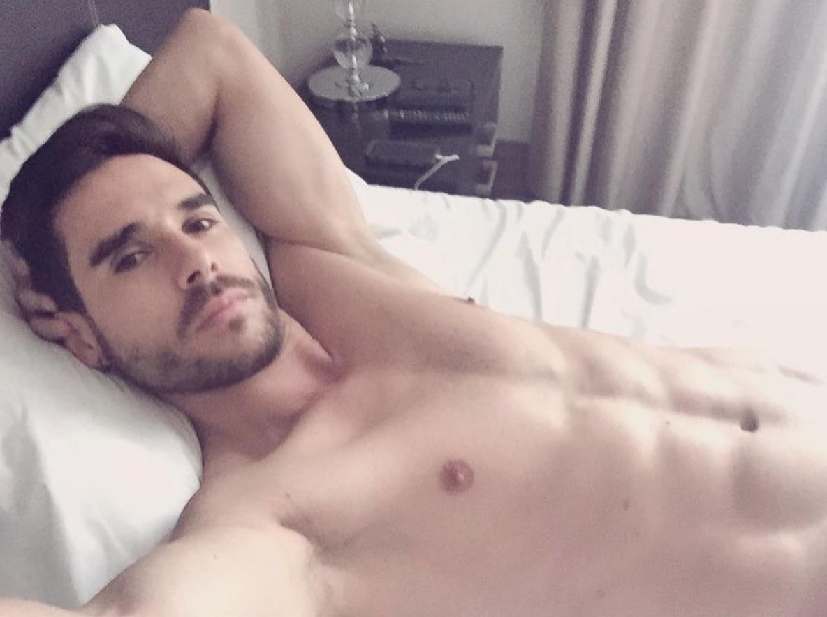Sebastián Caicedo