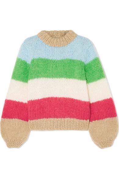 Sweater, Ganni