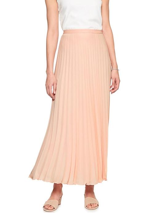 falda, otoño, moda, looks, shopping, compras